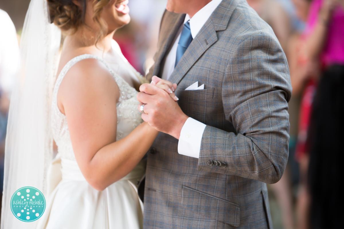 Rettig Wedding- Eden State Gardens- St. Rita's Catholic Church- Santa Rosa Beach Florida ©Ashley Nichole Photography-63.jpg