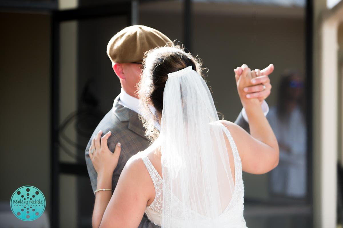 Rettig Wedding- Eden State Gardens- St. Rita's Catholic Church- Santa Rosa Beach Florida ©Ashley Nichole Photography-65.jpg