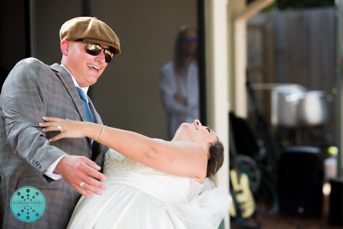 Rettig Wedding- Eden State Gardens- St. Rita's Catholic Church- Santa Rosa Beach Florida ©Ashley Nichole Photography-66.jpg
