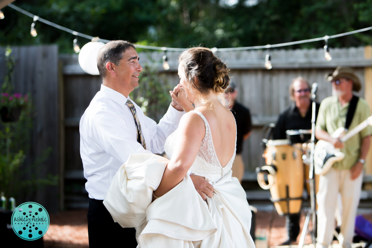 Rettig Wedding- Eden State Gardens- St. Rita's Catholic Church- Santa Rosa Beach Florida ©Ashley Nichole Photography-67.jpg