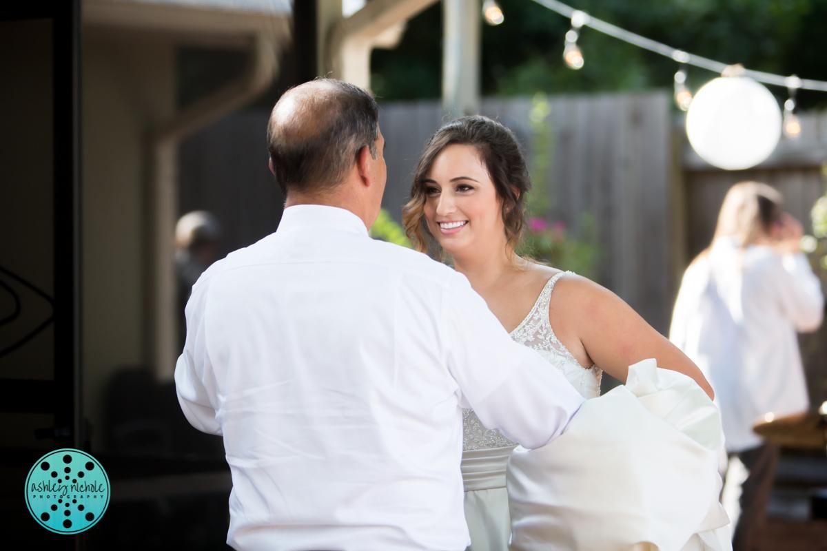 Rettig Wedding- Eden State Gardens- St. Rita's Catholic Church- Santa Rosa Beach Florida ©Ashley Nichole Photography-69.jpg