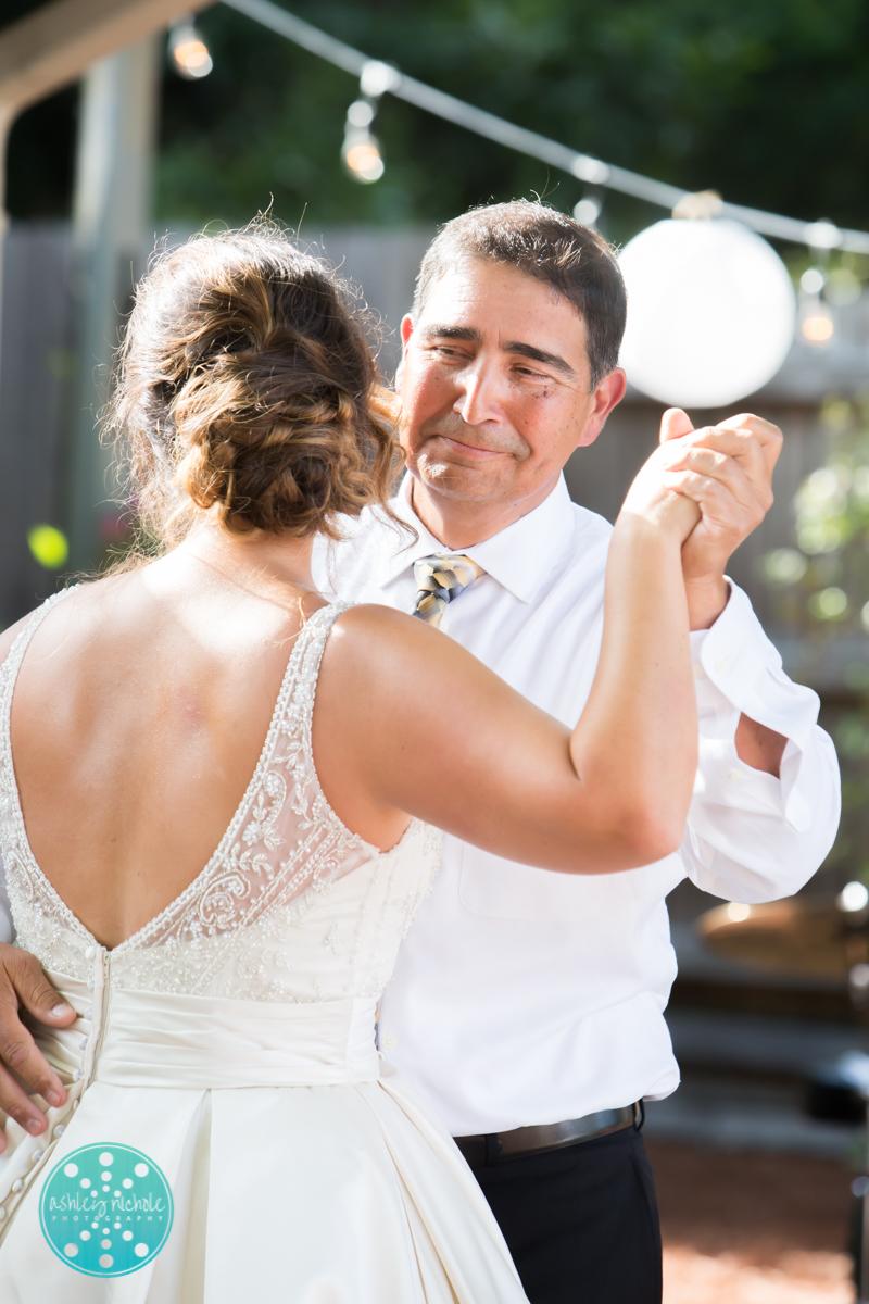 Rettig Wedding- Eden State Gardens- St. Rita's Catholic Church- Santa Rosa Beach Florida ©Ashley Nichole Photography-72.jpg