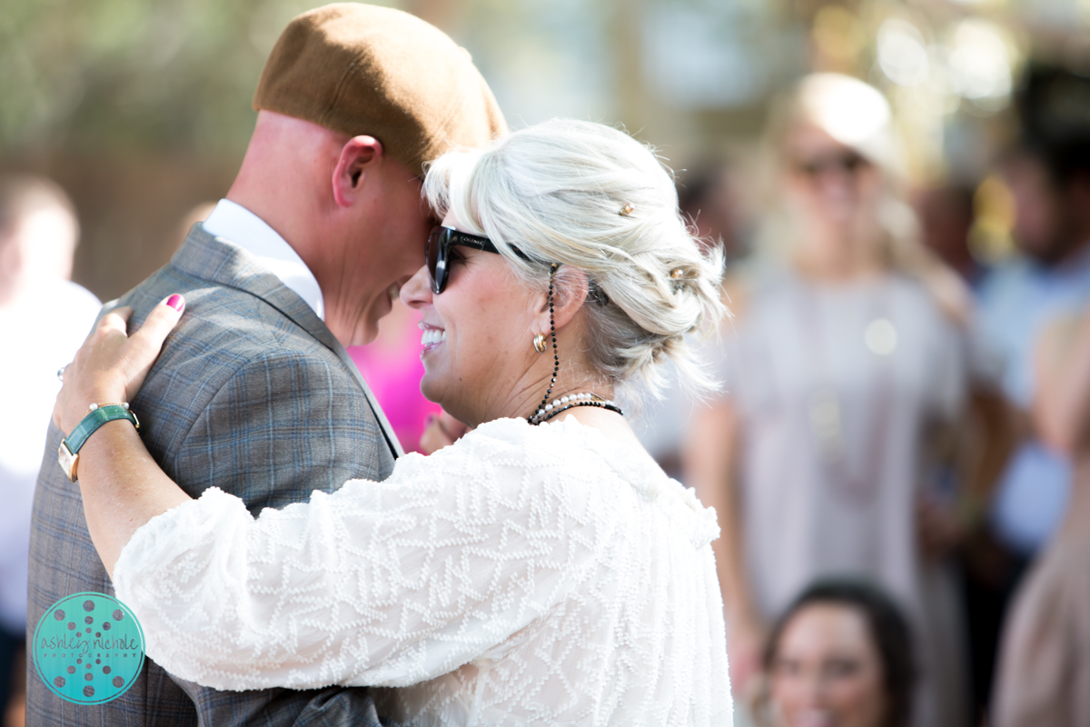 Rettig Wedding- Eden State Gardens- St. Rita's Catholic Church- Santa Rosa Beach Florida ©Ashley Nichole Photography-74.jpg