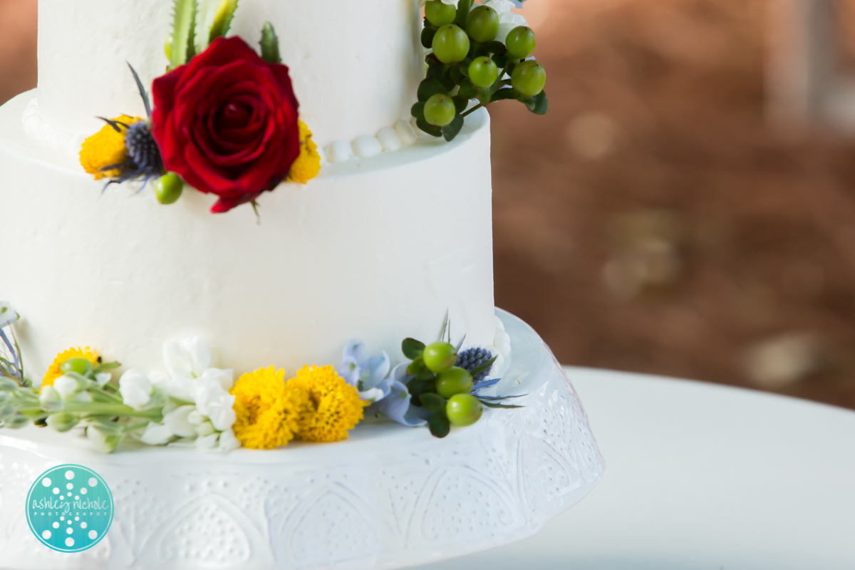 Rettig Wedding- Eden State Gardens- St. Rita's Catholic Church- Santa Rosa Beach Florida ©Ashley Nichole Photography-82.jpg