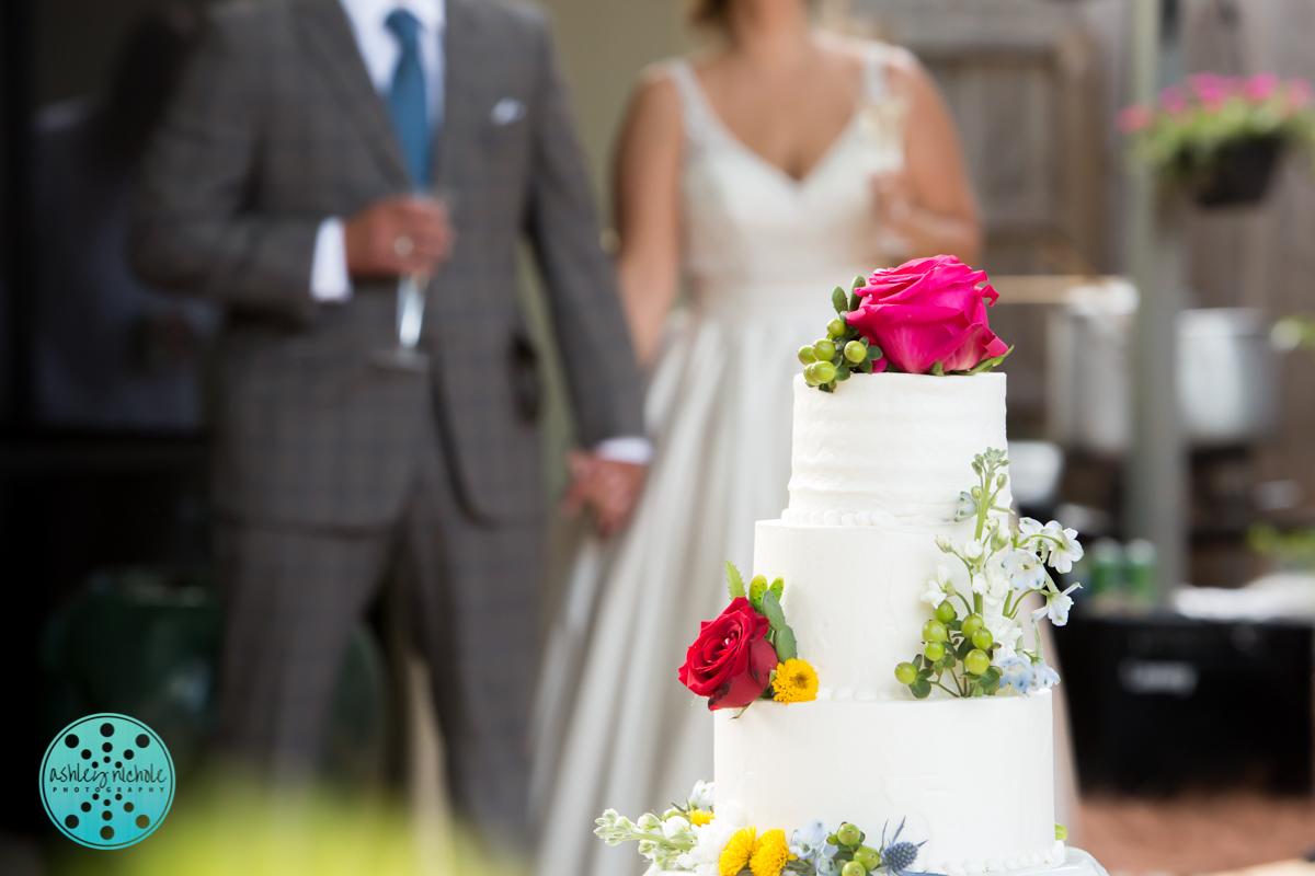 Rettig Wedding- Eden State Gardens- St. Rita's Catholic Church- Santa Rosa Beach Florida ©Ashley Nichole Photography-92.jpg