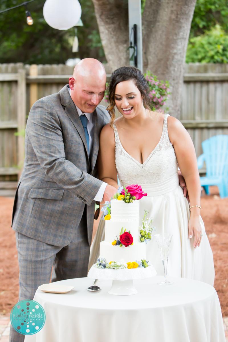 Rettig Wedding- Eden State Gardens- St. Rita's Catholic Church- Santa Rosa Beach Florida ©Ashley Nichole Photography-100.jpg