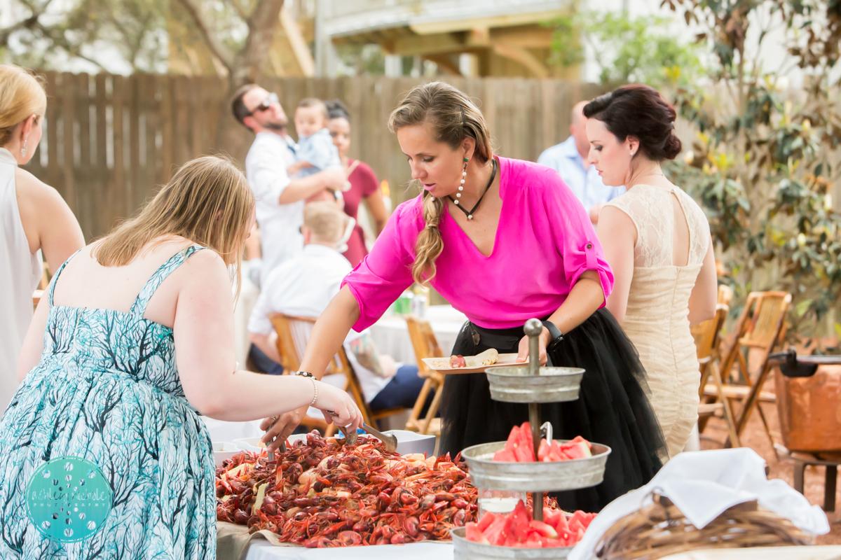 Rettig Wedding- Eden State Gardens- St. Rita's Catholic Church- Santa Rosa Beach Florida ©Ashley Nichole Photography-105.jpg