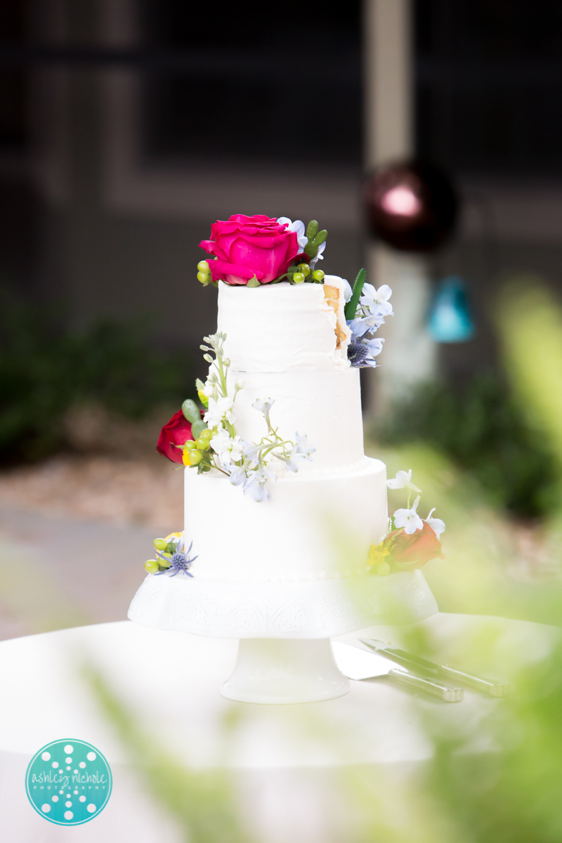 Rettig Wedding- Eden State Gardens- St. Rita's Catholic Church- Santa Rosa Beach Florida ©Ashley Nichole Photography-107.jpg