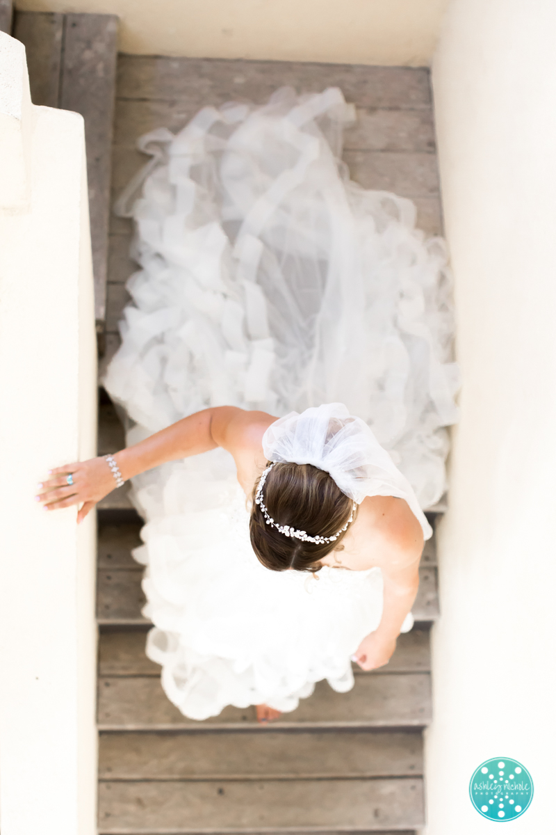 Baker Wedding- Destin Florida. ©Ashley Nichole Photography-10.jpg