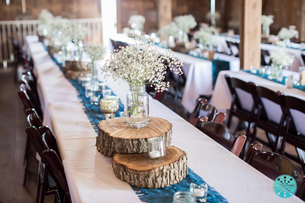 Crunk Wedding ©Ashley Nichole Photography-4.jpg