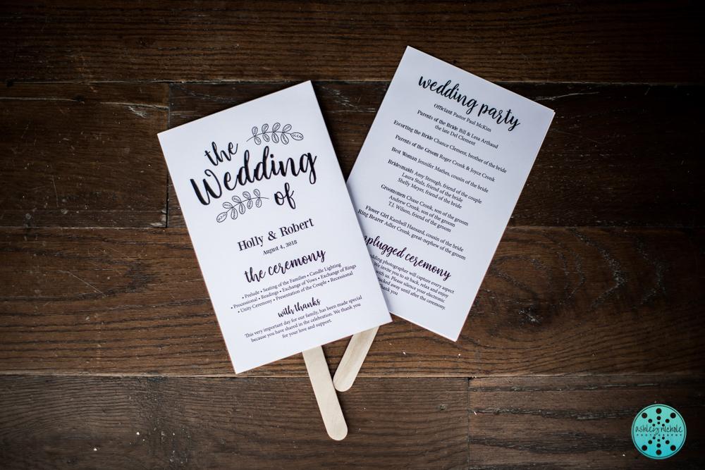 Crunk Wedding ©Ashley Nichole Photography-7.jpg