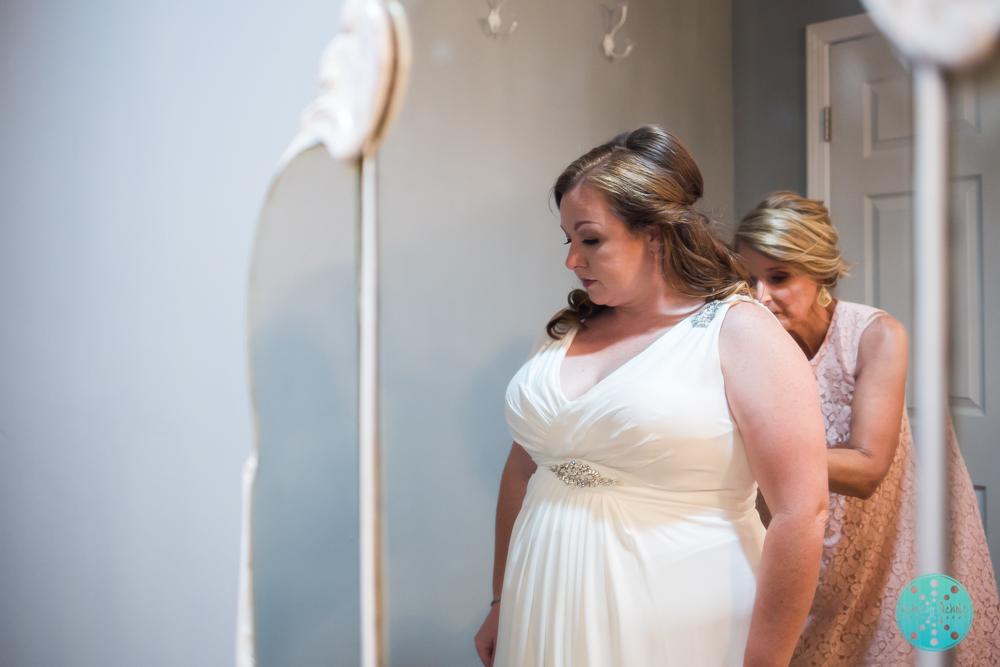 Crunk Wedding ©Ashley Nichole Photography-15.jpg