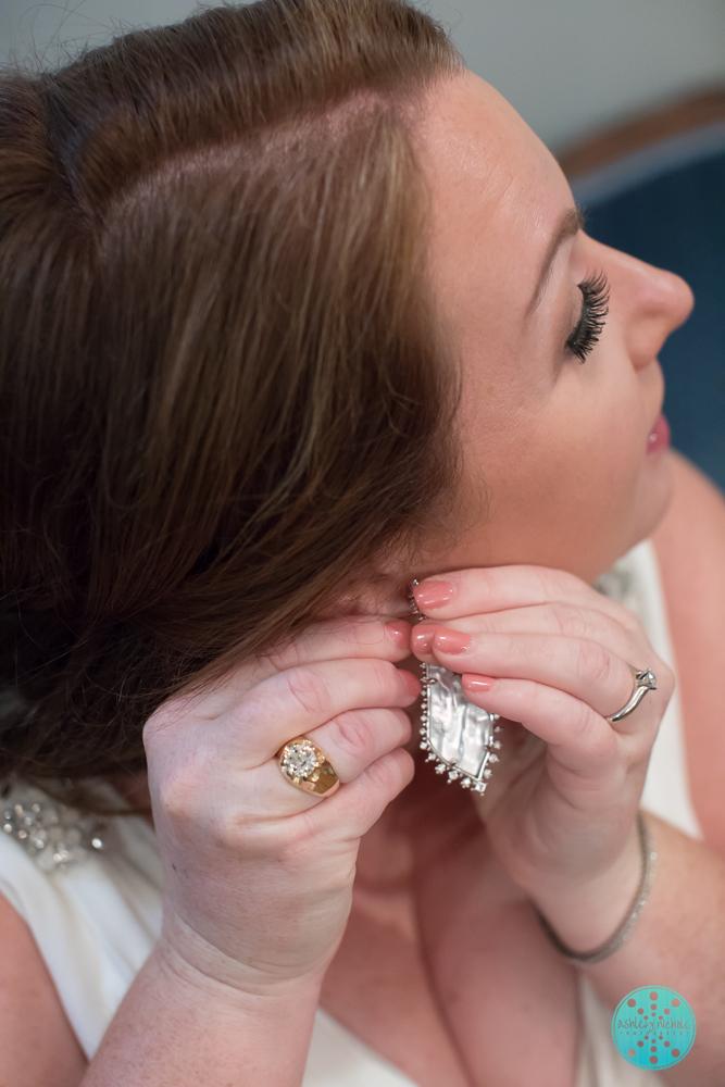 Crunk Wedding ©Ashley Nichole Photography-16.jpg