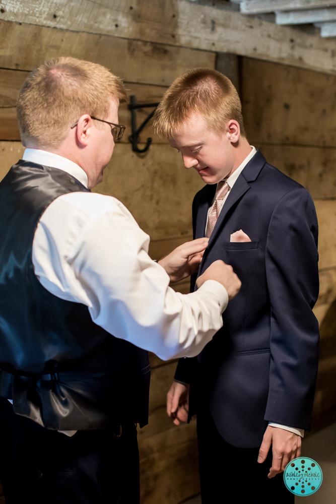 Crunk Wedding ©Ashley Nichole Photography-19.jpg