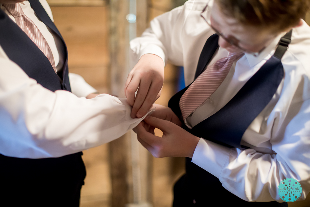 Crunk Wedding ©Ashley Nichole Photography-20.jpg