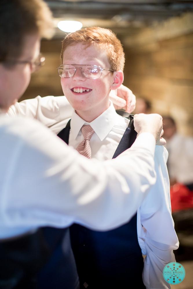 Crunk Wedding ©Ashley Nichole Photography-21.jpg