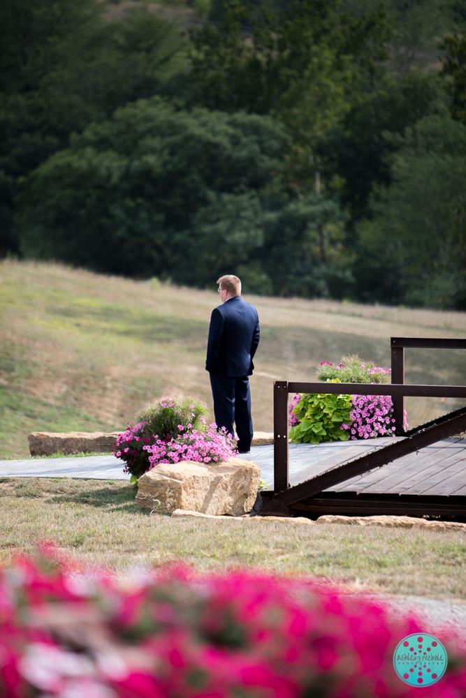 Crunk Wedding ©Ashley Nichole Photography-23.jpg