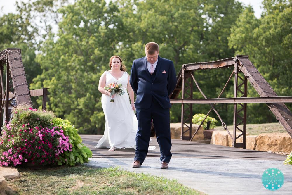 Crunk Wedding ©Ashley Nichole Photography-26.jpg
