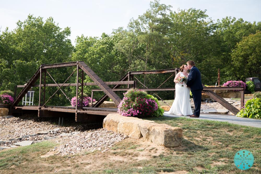 Crunk Wedding ©Ashley Nichole Photography-24.jpg