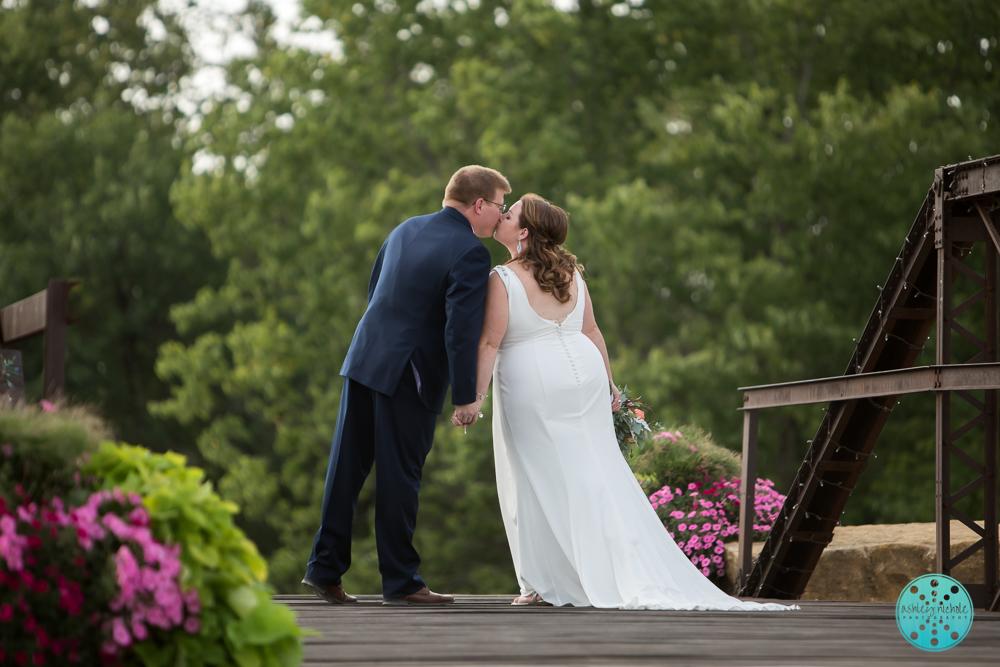 Crunk Wedding ©Ashley Nichole Photography-30.jpg