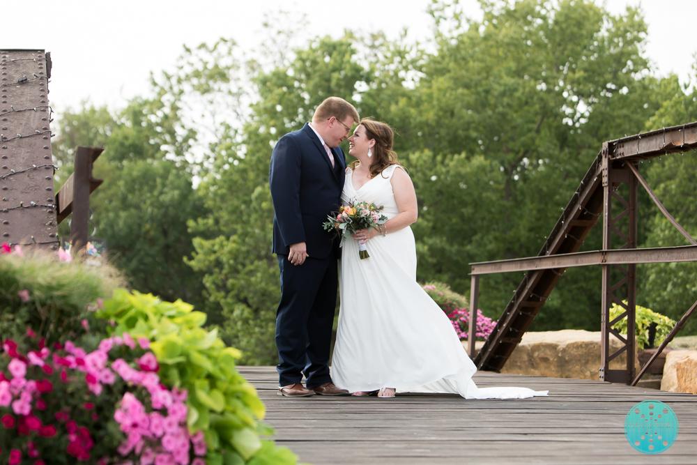Crunk Wedding ©Ashley Nichole Photography-29.jpg