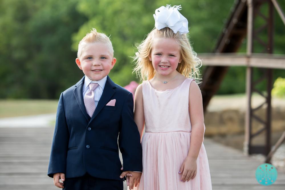 Crunk Wedding ©Ashley Nichole Photography-36.jpg