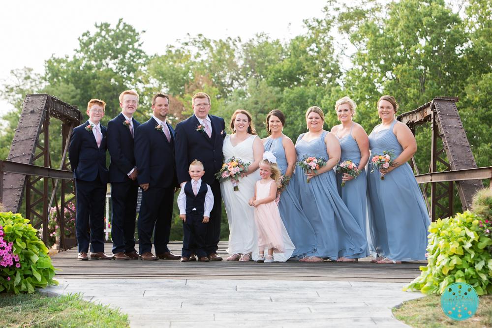 Crunk Wedding ©Ashley Nichole Photography-35.jpg