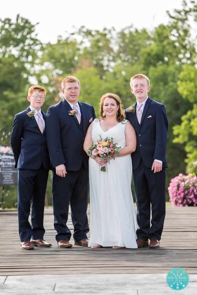 Crunk Wedding ©Ashley Nichole Photography-37.jpg