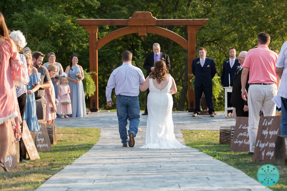 Crunk Wedding ©Ashley Nichole Photography-41.jpg