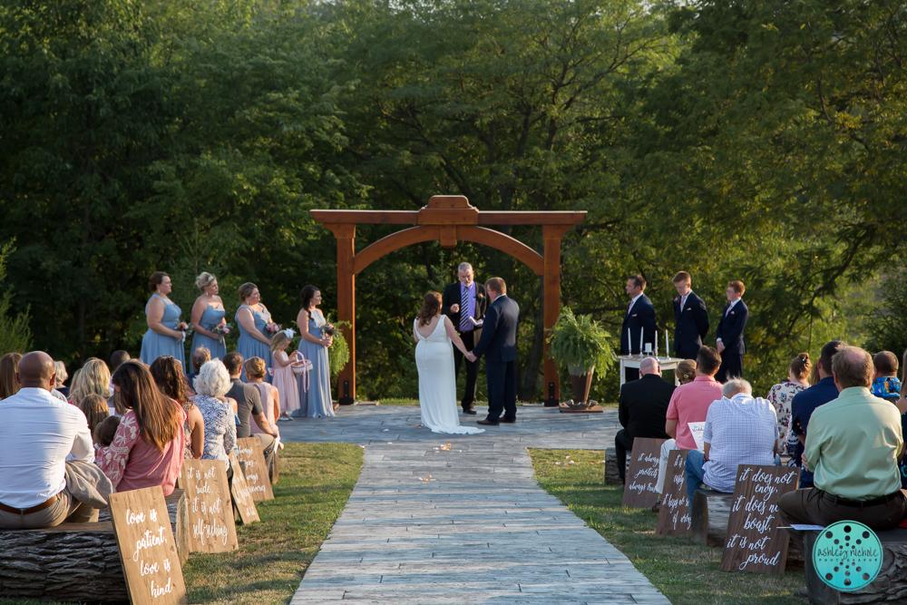 Crunk Wedding ©Ashley Nichole Photography-42.jpg