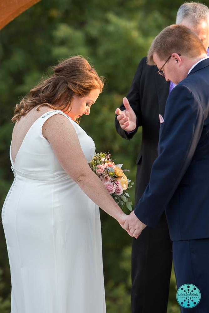 Crunk Wedding ©Ashley Nichole Photography-44.jpg