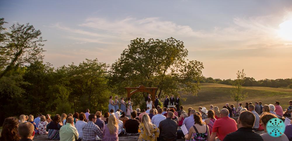 Crunk Wedding ©Ashley Nichole Photography-43.jpg
