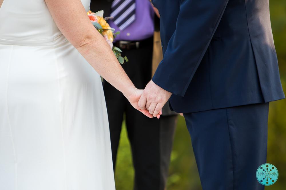 Crunk Wedding ©Ashley Nichole Photography-45.jpg