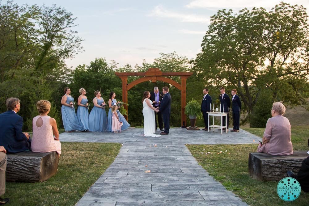 Crunk Wedding ©Ashley Nichole Photography-46.jpg
