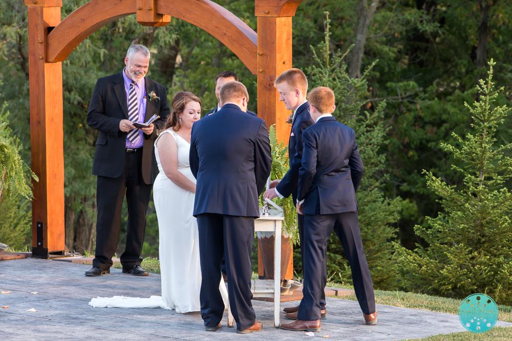 Crunk Wedding ©Ashley Nichole Photography-48.jpg