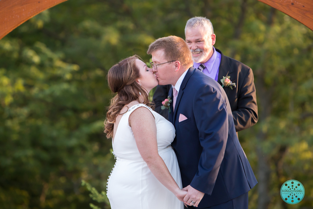 Crunk Wedding ©Ashley Nichole Photography-50.jpg