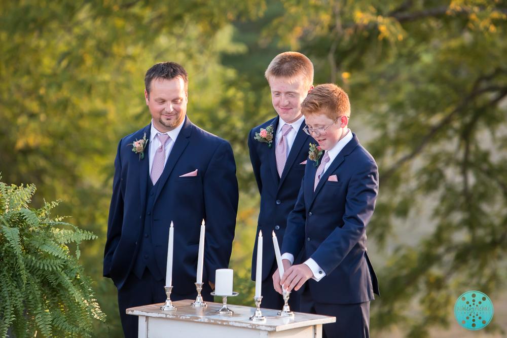 Crunk Wedding ©Ashley Nichole Photography-49.jpg