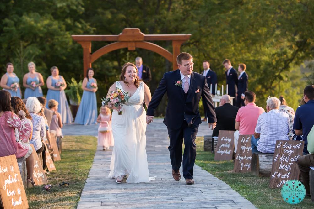Crunk Wedding ©Ashley Nichole Photography-51.jpg