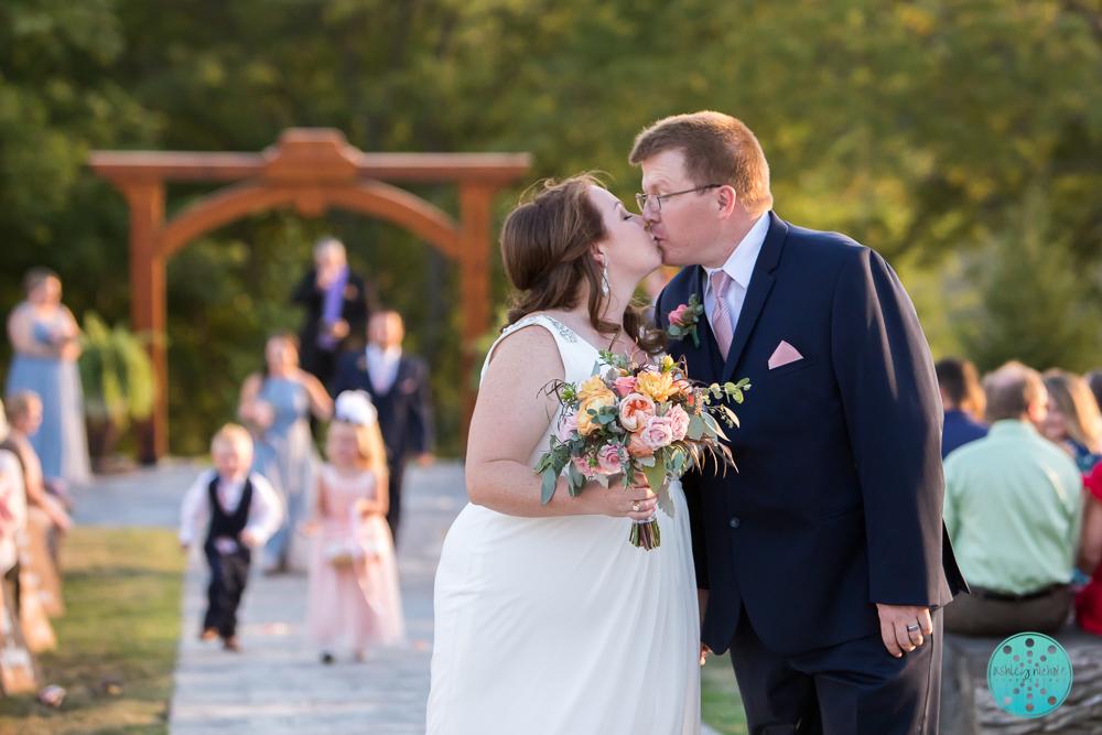 Crunk Wedding ©Ashley Nichole Photography-52.jpg