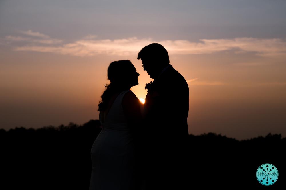 Crunk Wedding ©Ashley Nichole Photography-54.jpg