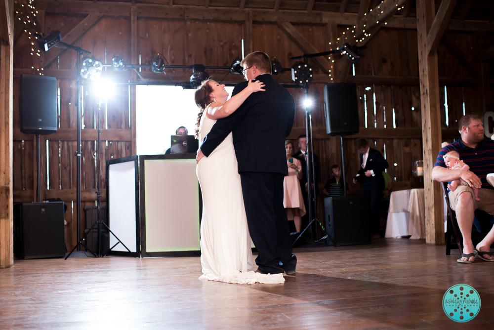 Crunk Wedding ©Ashley Nichole Photography-56.jpg