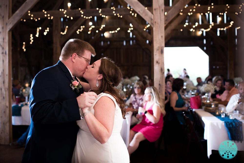 Crunk Wedding ©Ashley Nichole Photography-59.jpg