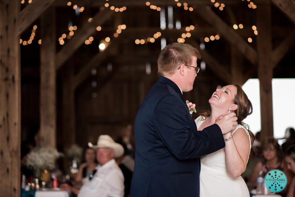 Crunk Wedding ©Ashley Nichole Photography-58.jpg