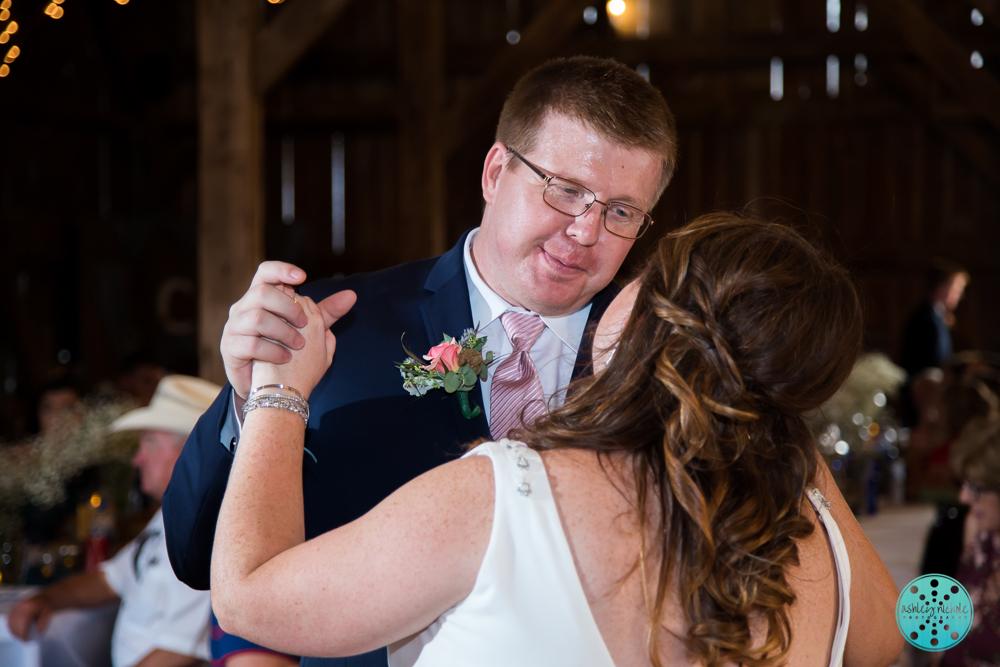 Crunk Wedding ©Ashley Nichole Photography-60.jpg