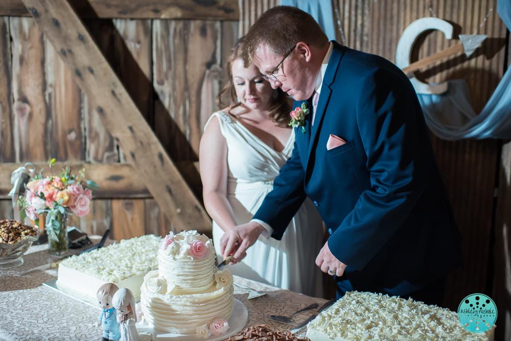 Crunk Wedding ©Ashley Nichole Photography-63.jpg