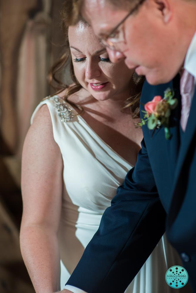 Crunk Wedding ©Ashley Nichole Photography-64.jpg