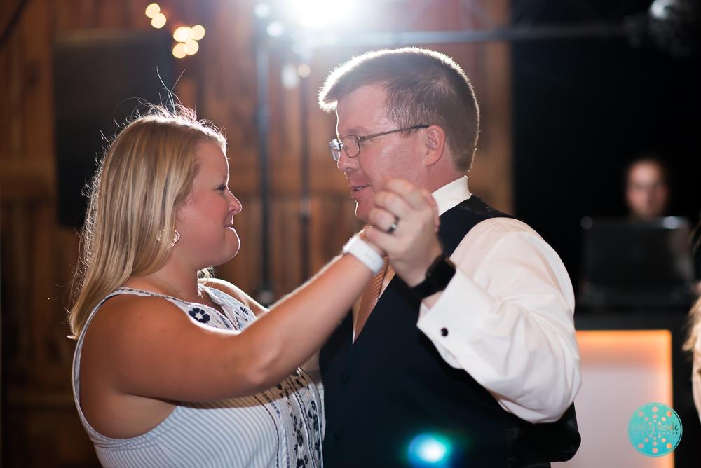 Crunk Wedding ©Ashley Nichole Photography-66.jpg