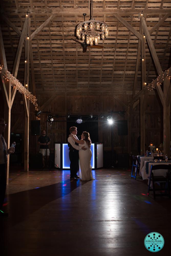 Crunk Wedding ©Ashley Nichole Photography-69.jpg