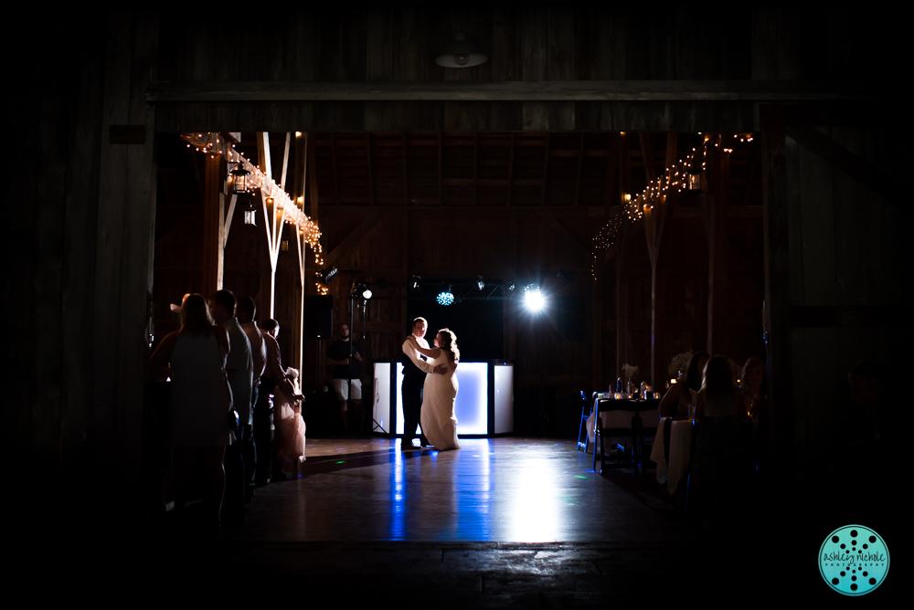 Crunk Wedding ©Ashley Nichole Photography-70.jpg