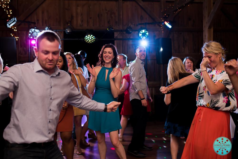 Crunk Wedding ©Ashley Nichole Photography-75.jpg